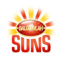 Balgowlah Suns JAFL Club